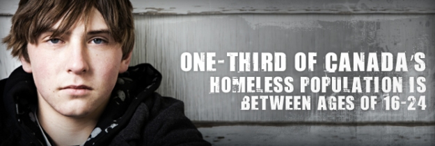 youth-homeless1